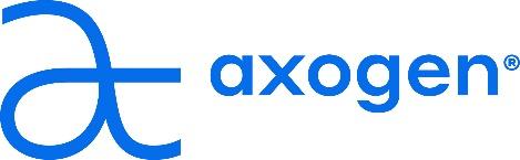 axgn_Proxy_2019